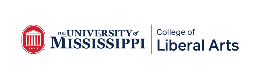 College of Liberal Arts, The University of Mississippi